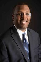 Ghian Foreman, Vice President