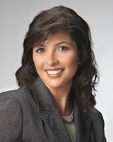 Eva-Dina  Delgado, Member