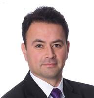 Steve  Flores, Member