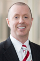 John P. O'Malley Jr., Member