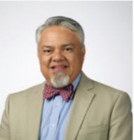 Jorge Montes , Board Member
