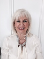 Rhoda Davis Sweeney, Member